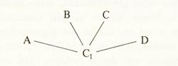 Die Theorie der Verborgenen Variablen