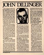 John-Dillinger-Died-For-You!